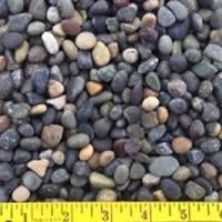 Criva Mexican Pebbles Medium