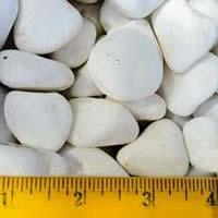 Santorini Pebbles Large