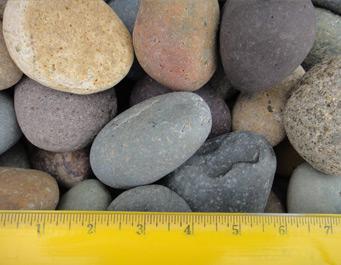 Matte Mix Beach 3 5