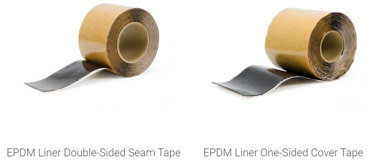 Adi Liner Repair Tape